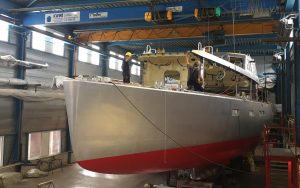 pelagic-77-skip-novak-expedition-yacht-construction-update-credit-facebook-km-yachtbuilders