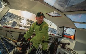 pip-hare-vendee-glove-racer-staying-focussed-sea-kevin-Escoffier-PRB-credit-Yann-Riou-polaRYSE