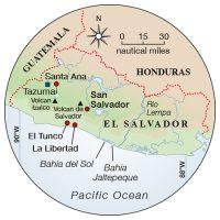 sailing-el-salvador-map-400px-square