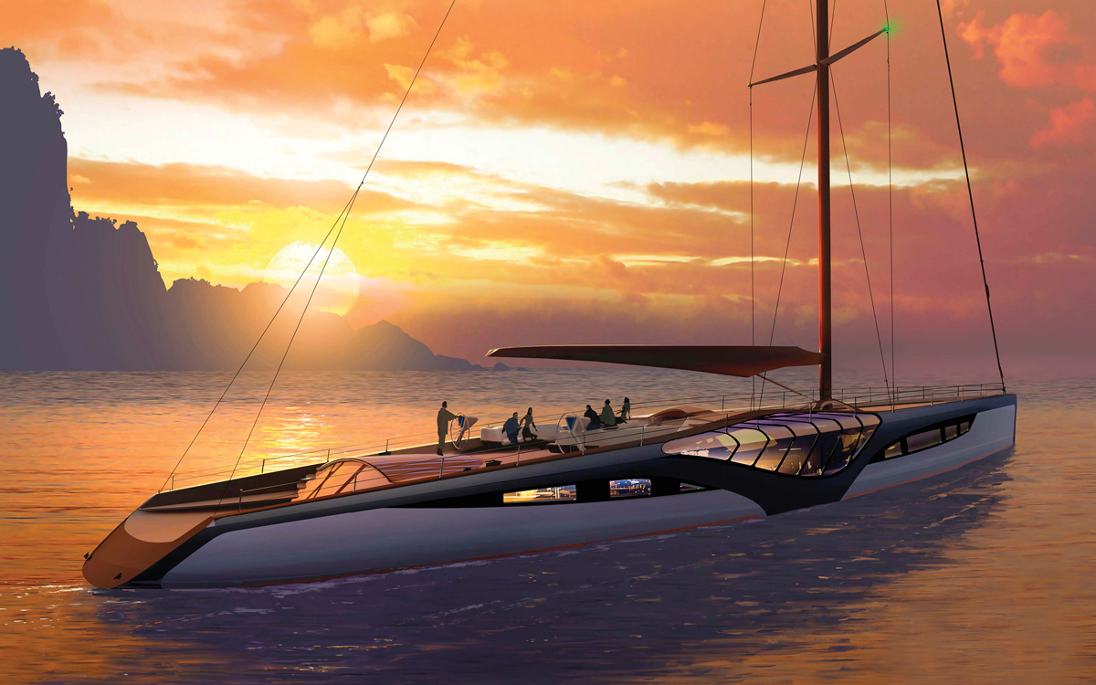 sailing-superyacht-concepts-Dykstra-Naval-Architects-exo
