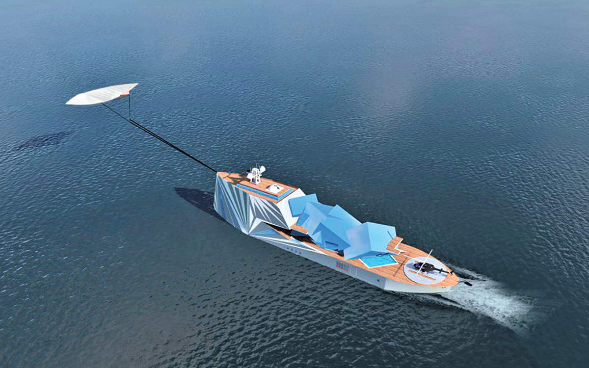 sailing-superyacht-concepts-George-Lucian-Fata-Morgana
