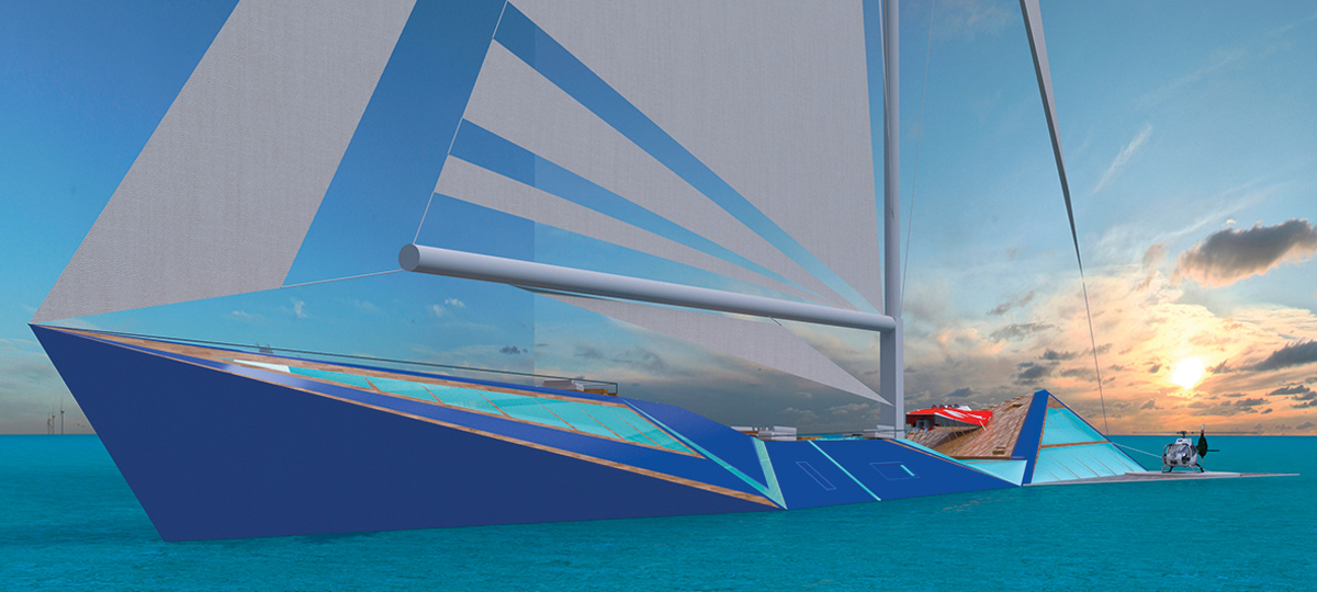 sailing-superyacht-concepts-George-Lucian-origami