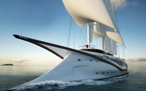 sailing-superyacht-concepts-Lobanov-Designs-Phoenicia