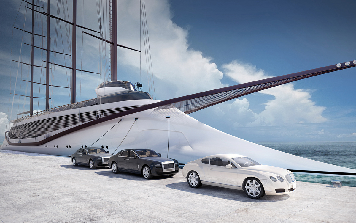 sailing-superyacht-concepts-Lobanov-Designs-Phoenicia-moored