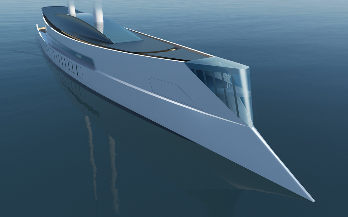 sailing-superyacht-concepts-Philippe-Briand-trireme