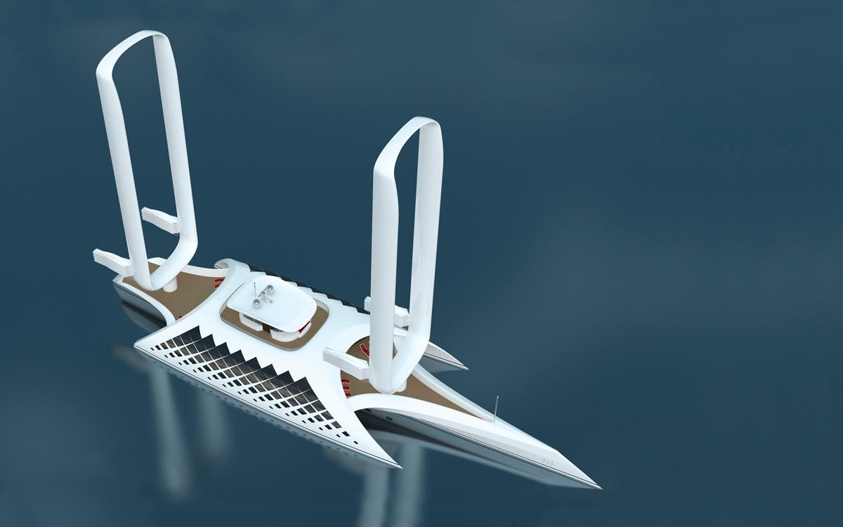 sailing-superyacht-concepts-Wave-Motion-trimaran-Mathis-Ruhl