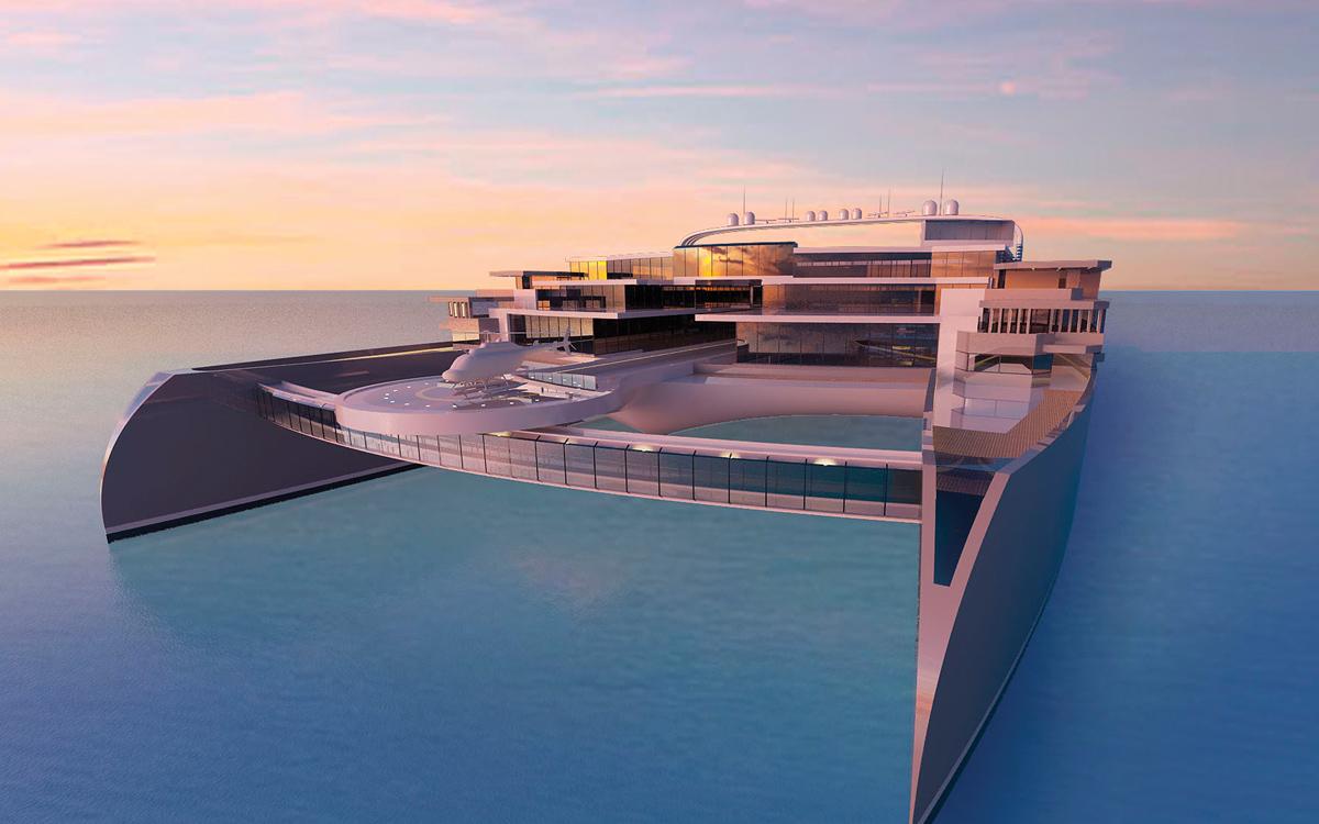 sailing-superyacht-concepts-beiderbeck-designs-Galileo2