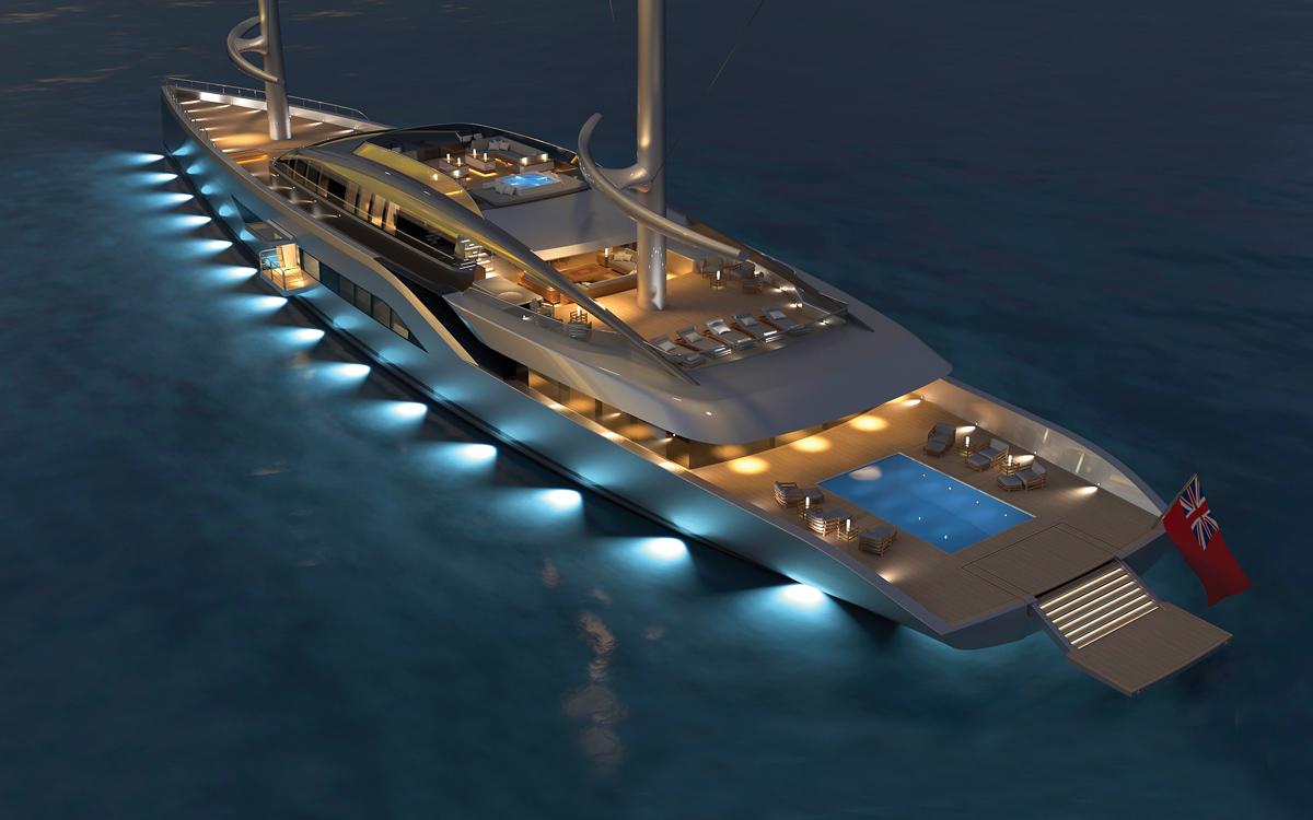 sailing-superyacht-concepts-bill-dixon-New-Dawn