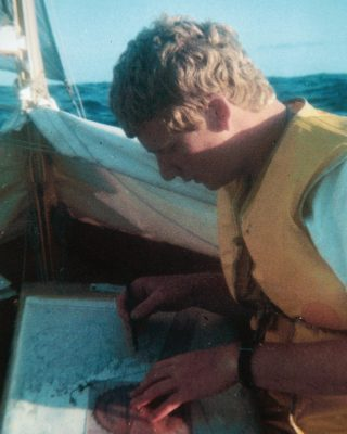 storm-sailing-open-boat-peter-clutterbuck-the-sea-takes-no-prisoners-book-extract-chartwork