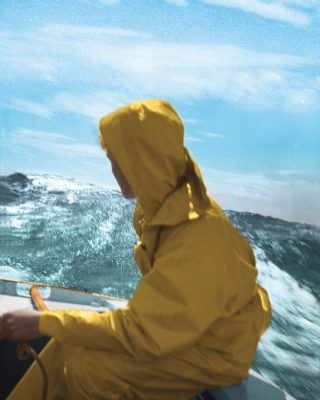 storm-sailing-open-boat-peter-clutterbuck-the-sea-takes-no-prisoners-book-extract-surfing