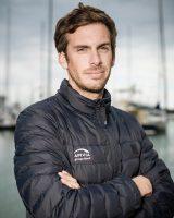 vendee-globe-2020-contenders-Charlie-Dalin-credit-Vincent-Curutchet