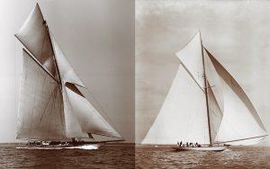 23-metre-racing-cutters-white-heather-ii-brynhild-ii-credit-beken-of-cowes