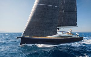 Jeanneau-60-new-yachts-preview-running-shot