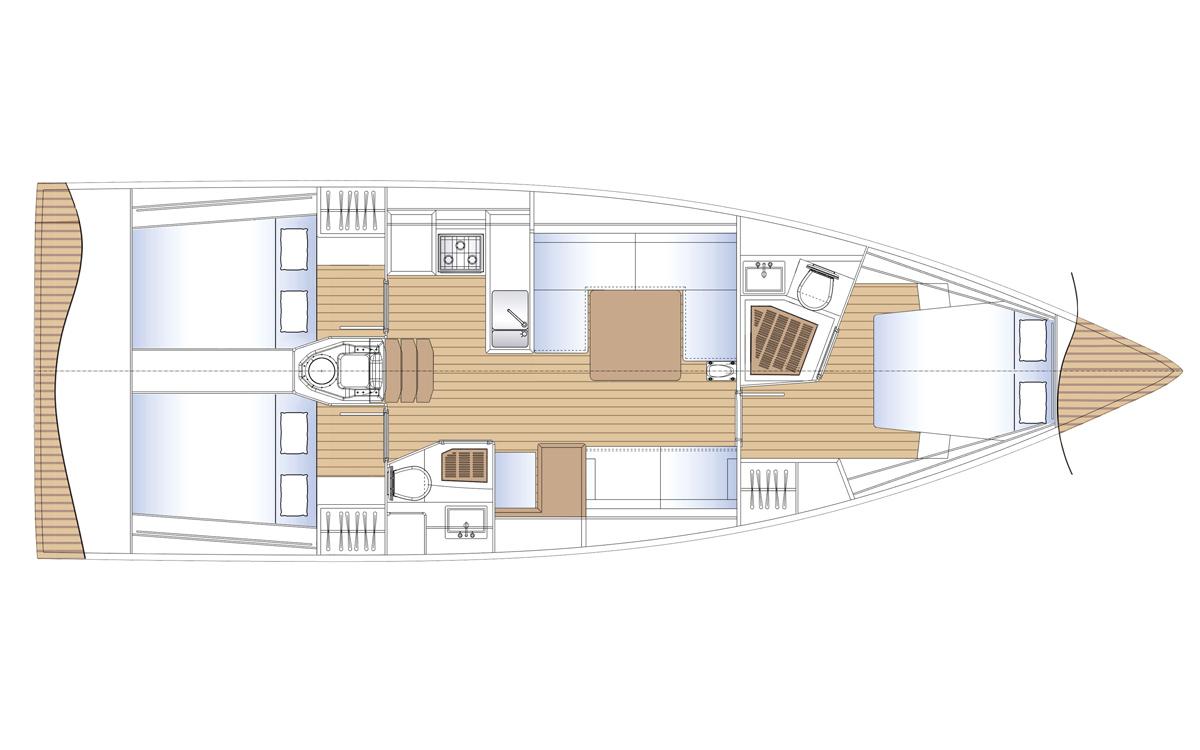 Solaris-40-new-yachts-layout