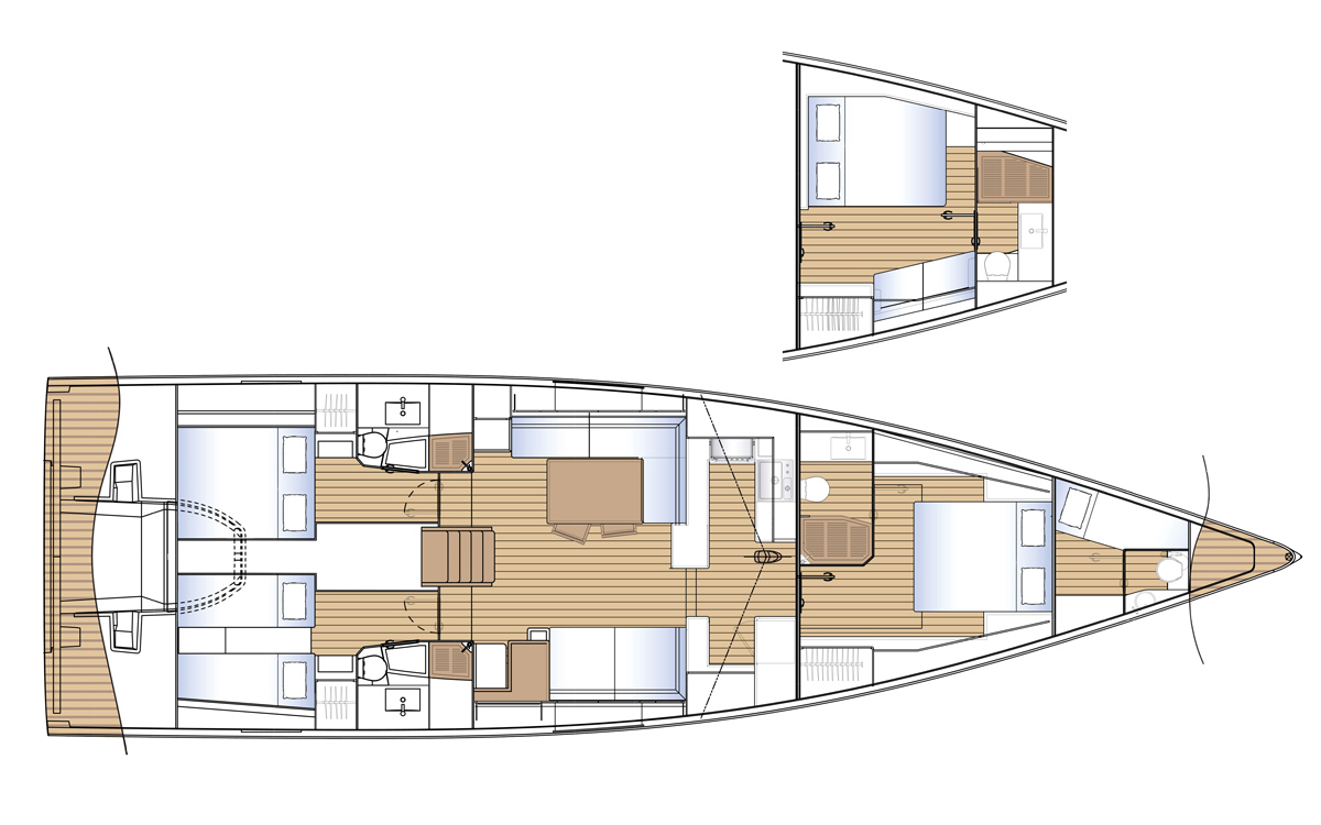 Solaris-60-new-yachts-layout