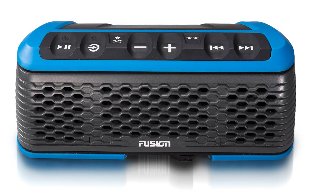 best-christmas-gifts-sailors-Fusion-stereoactive-speakers
