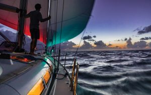 boat-hitchhiking-crew-night-watch-credit-Tor-Johnson