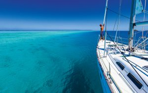 boat-hitchhiking-foredeck-credit-Tor-Johnson