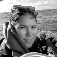 growing-food-on-boats-erin-carey-bw-headshot-600px-square