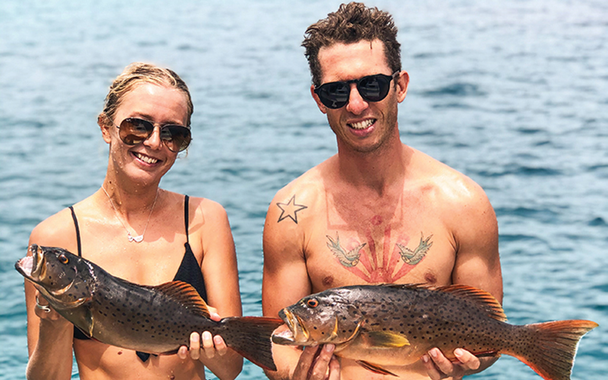 growing-food-on-boats-kyle-and-hayley-fish-credit-Chasing-Eden