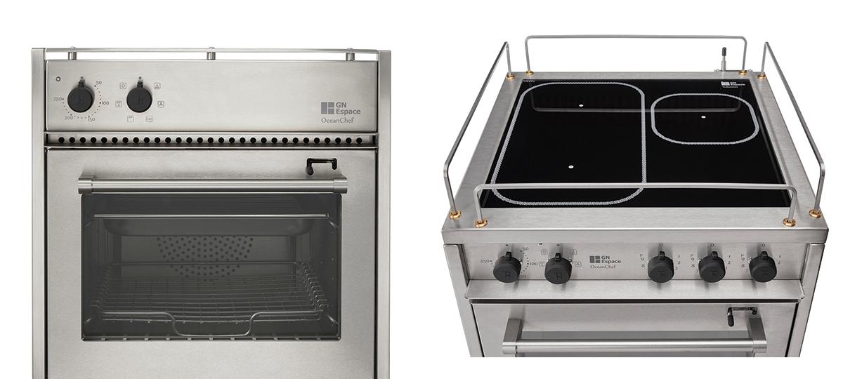 induction-cookers-oceanchef-gimbal-hero