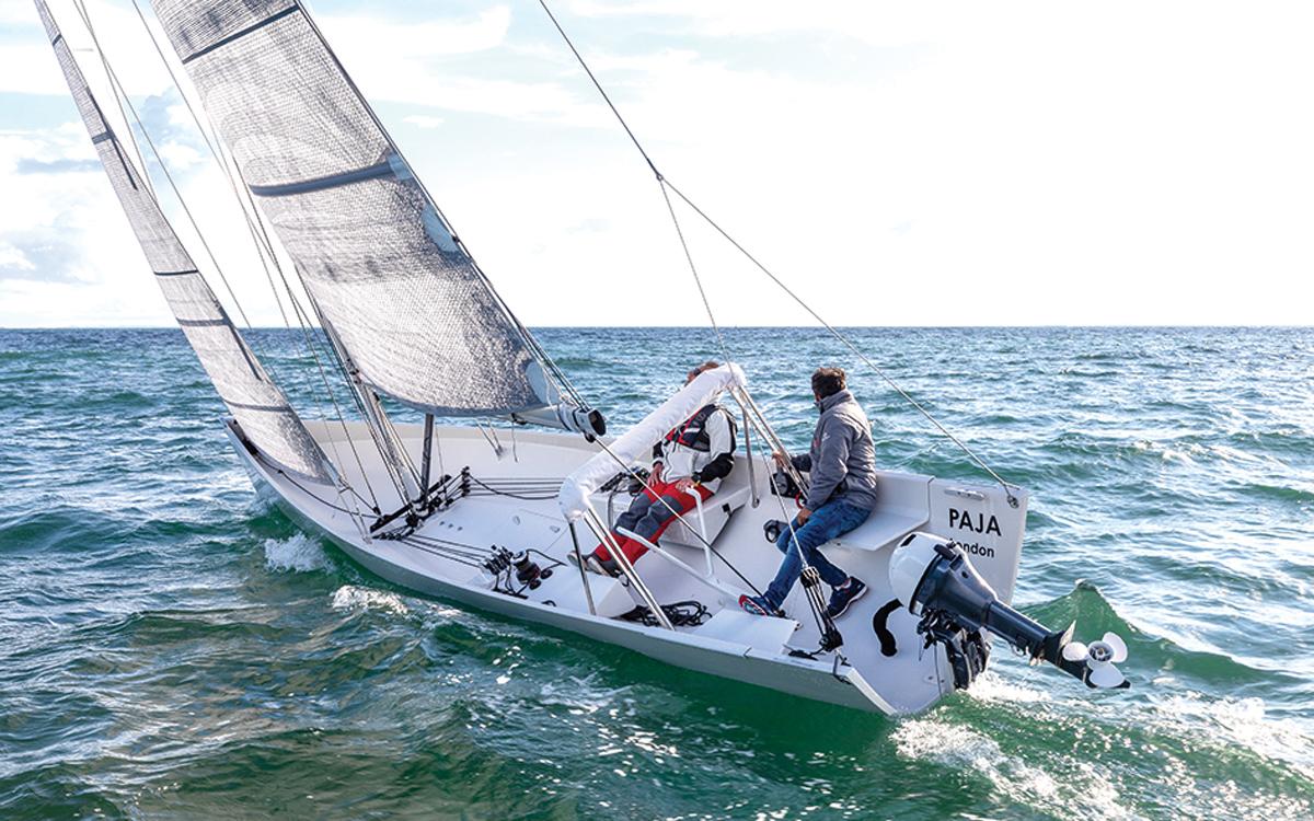 jack-setton-modern-whaleboat-paja-aft-running-shot-credit-Jean-Marie-Liot
