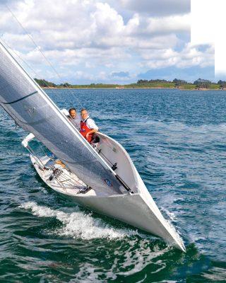 jack-setton-modern-whaleboat-paja-bow-running-shot-credit-Jean-Marie-Liot