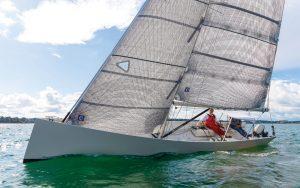 jack-setton-modern-whaleboat-paja-running-shot-credit-Jean-Marie-Liot