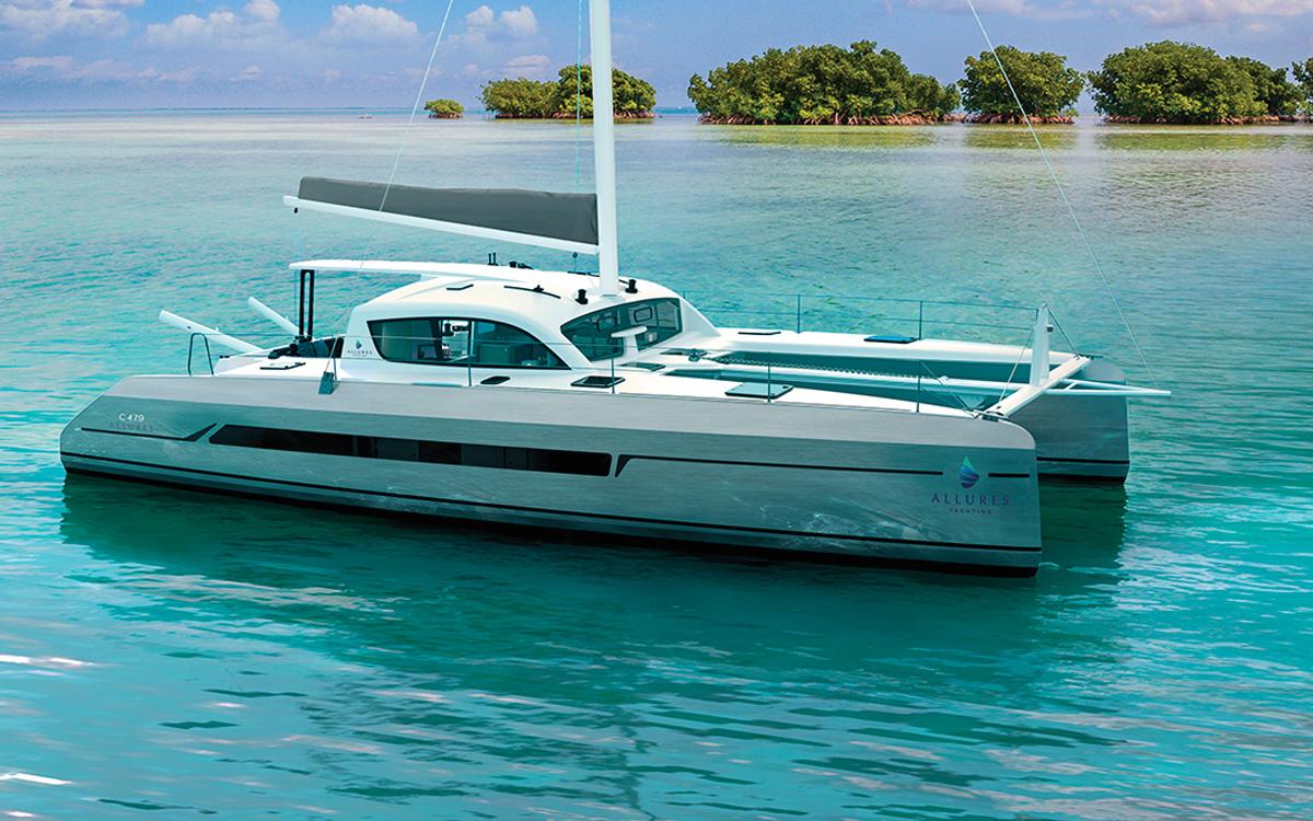 jimmy-cornell-aluminium-centreboard-yachts-allures-c479