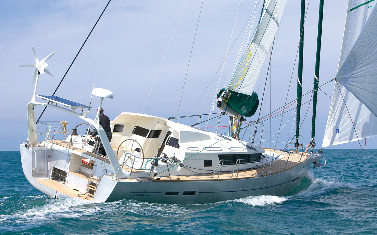 jimmy-cornell-aluminium-centreboard-yachts-garcia-exploration-45-credit-Morris-Adant
