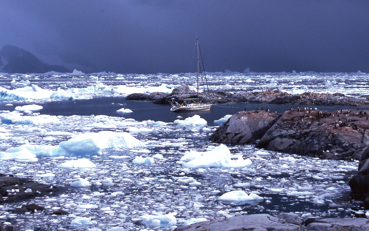 jimmy-cornell-aluminium-centreboard-yachts-ovni-43-aventura-iii-antarctica