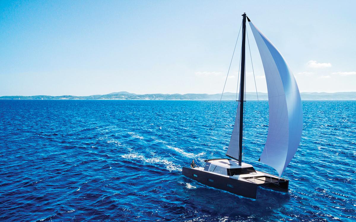 jimmy-cornell-aluminium-centreboard-yachts-vaan-r4