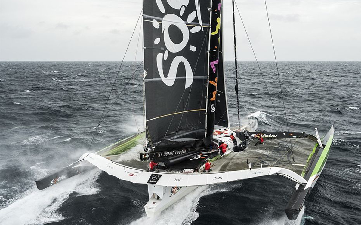 jules-verne-trophy-attempt-2020-sodebo-ultim-start-credit-vincent-curutchet-alea