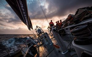 night-sailing-credit-Amory-Ross-Team-Alvimedica-Volvo-Ocean-Race