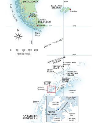 sailing-antarctica-map