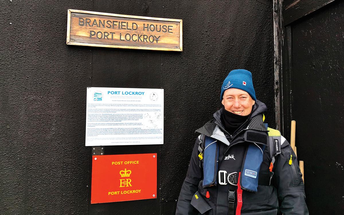 sailing-antarctica-nick-moloney-port-lockroy-post-office