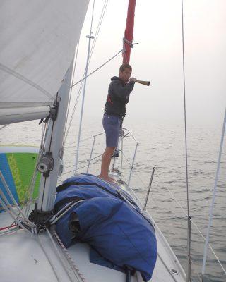 sailing-in-fog-sound-signal