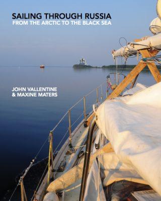 sailing-through-russia-book-cover