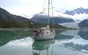 sailing-through-russia-norwegian-fjord-formosa-46