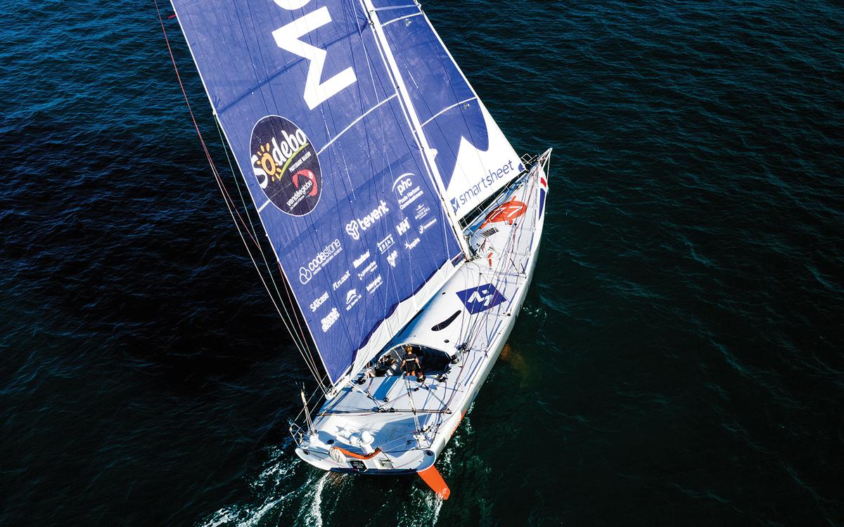 vendee-globe-preview-pip-hare-medallia-aerial-view-credit-richard-langdon-ocean-images