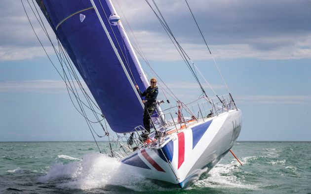 vendee-globe-preview-pip-hare-medallia-bow-credit-richard-langdon-ocean-images
