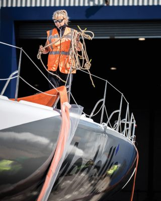 vendee-globe-preview-pip-hare-medallia-pre-launch-credit-richard-langdon-ocean-images