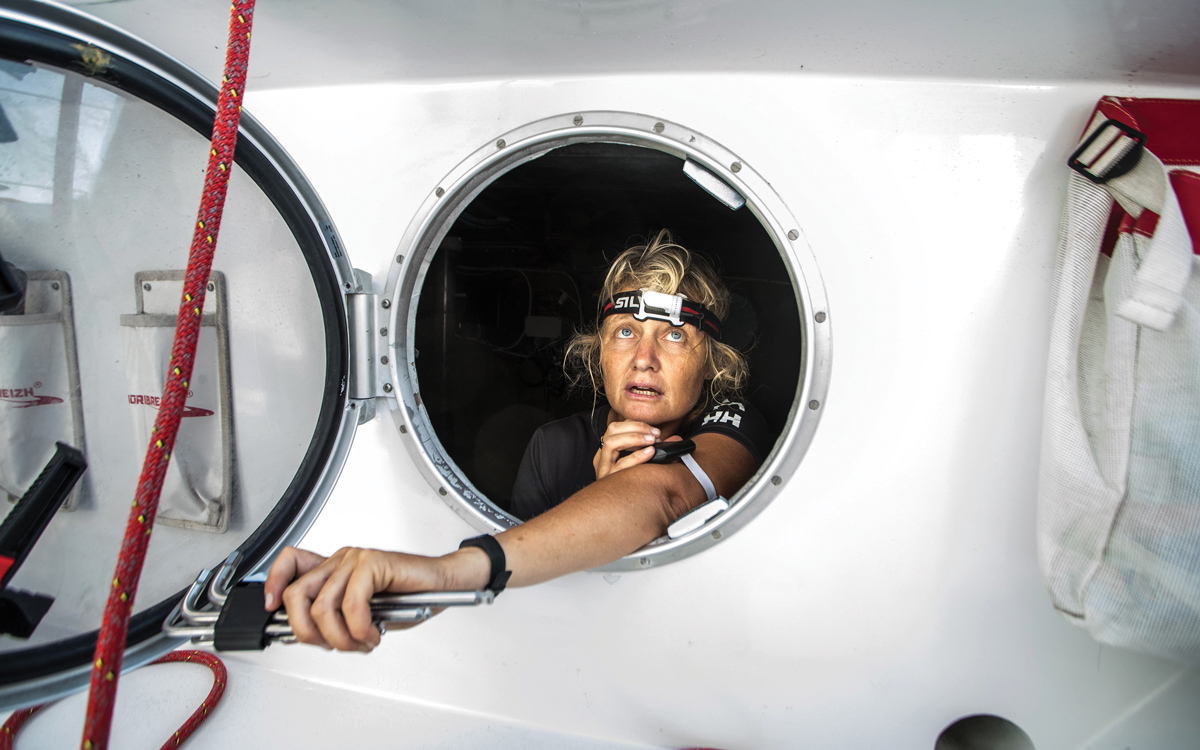 vendee-globe-preview-pip-hare-porthole-credit-richard-langdon-ocean-images