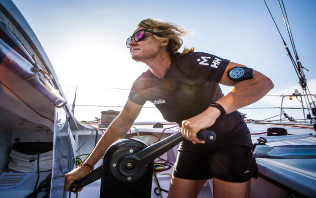 vendee-globe-preview-pip-hare-winch-credit-richard-langdon-ocean-images