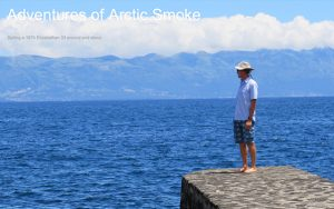 wind-vane-tips-tom-fisher-hebridean-arctic-smoke-blogspot-book