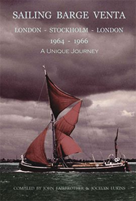 1960s-sailing-barge-houseboat-sweden-cruising-adventure-sailing-barge-venta-book-cover