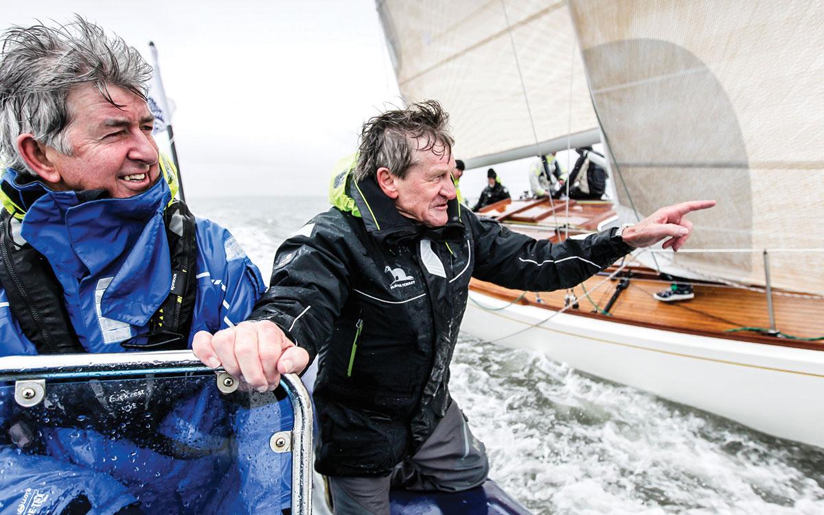 Eddie-Warden-Owen-RORC-CEO-interview-Jim-Saltonstall-2018-Easter-Challenge-credit-Paul-Wyeth