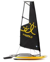 Tiwal-inflatable-sailing-dingy