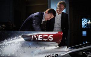 americas-cup-formula-1-technology-ineos-team-uk-toto-wolff-jim-ratcliffe-credit-Steve-Etherington-Mercedes-Benz-Grand-Prix-Ltd