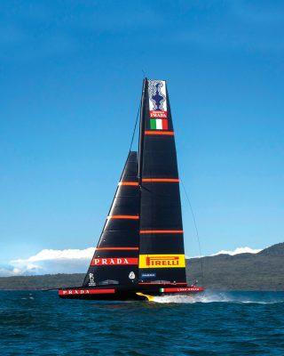 americas-cup-world-series-contenders-Luna-Rossa-Prada-Pirelli-running-shot-tall-credit-Giulia-Caponnetto